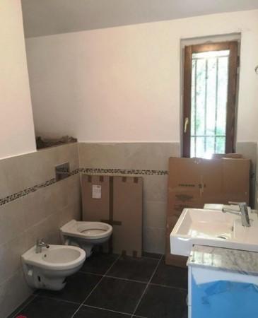 Villa in vendita a Perugia, Montemalbe, 100 mq - Foto 6