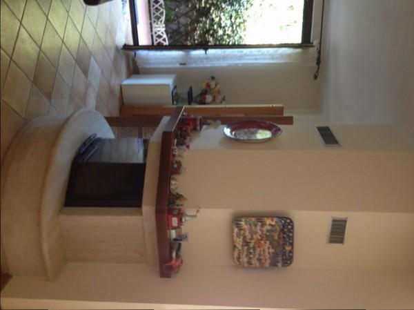 Villa in vendita a Perugia, Monteluce, 250 mq - Foto 10