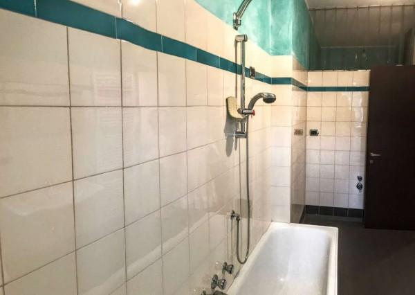 Appartamento in vendita a Cassina Rizzardi, Con giardino, 120 mq - Foto 6