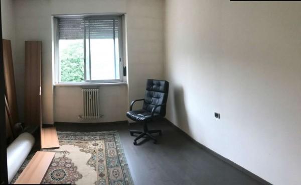 Appartamento in vendita a Cassina Rizzardi, Con giardino, 120 mq - Foto 4