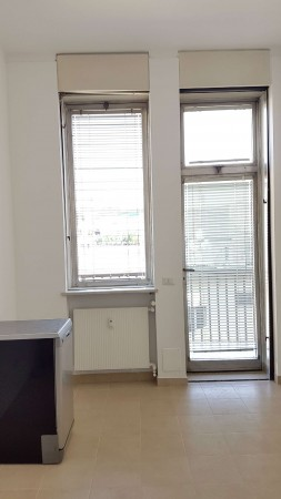 Appartamento in affitto a Milano, Brera, 140 mq - Foto 4