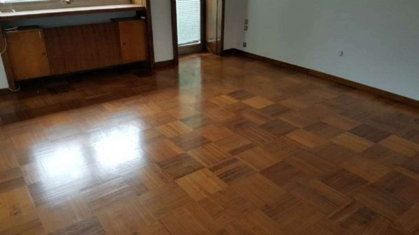 Appartamento in affitto a Milano, Brera, 140 mq - Foto 10