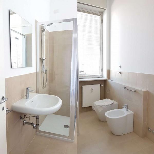 Appartamento in affitto a Milano, Brera, 140 mq - Foto 6