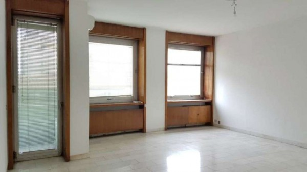 Appartamento in affitto a Milano, Brera, 140 mq - Foto 14
