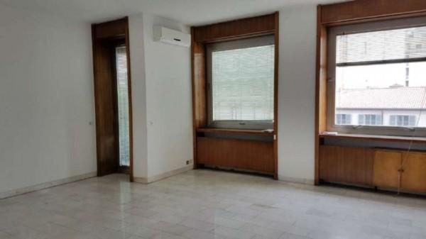 Appartamento in affitto a Milano, Brera, 140 mq - Foto 13