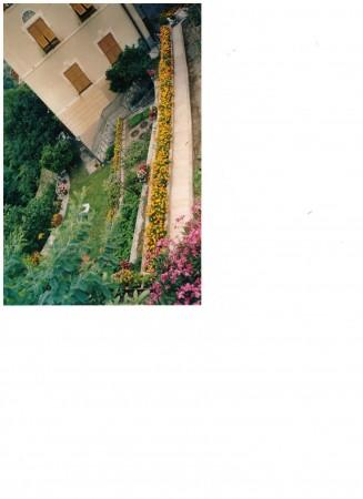 Casa indipendente in vendita a Tribogna, Gattorna, Arredato, con giardino, 250 mq - Foto 7