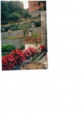 Casa indipendente in vendita a Tribogna, Gattorna, Arredato, con giardino, 250 mq - Foto 11