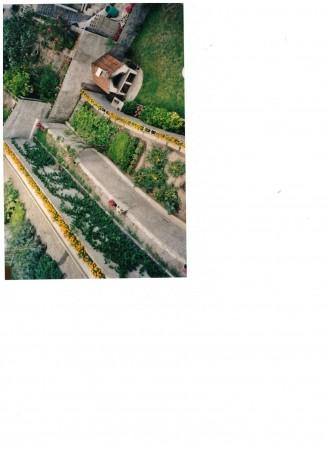 Casa indipendente in vendita a Tribogna, Gattorna, Arredato, con giardino, 250 mq - Foto 3