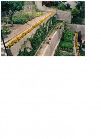Casa indipendente in vendita a Tribogna, Gattorna, Arredato, con giardino, 250 mq - Foto 9