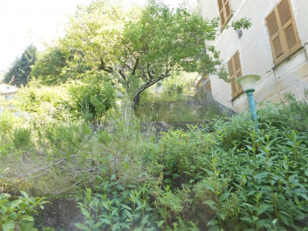 Casa indipendente in vendita a Tribogna, Gattorna, Arredato, con giardino, 250 mq - Foto 15