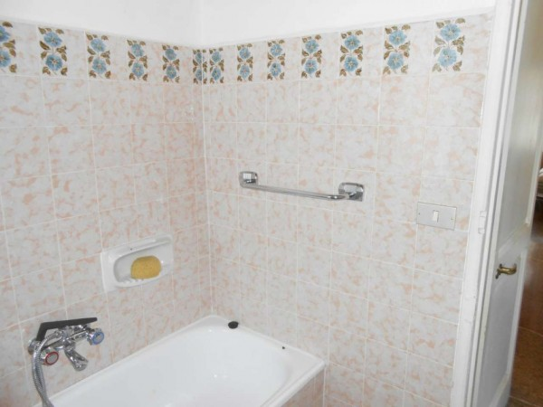 Casa indipendente in vendita a Tribogna, Gattorna, Arredato, con giardino, 250 mq - Foto 65