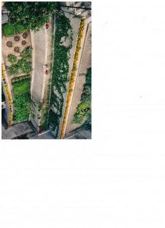 Casa indipendente in vendita a Tribogna, Gattorna, Arredato, con giardino, 250 mq - Foto 6