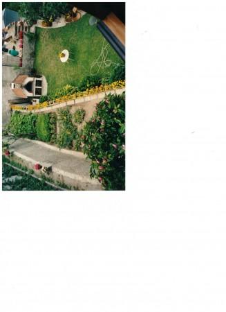 Casa indipendente in vendita a Tribogna, Gattorna, Arredato, con giardino, 250 mq - Foto 5