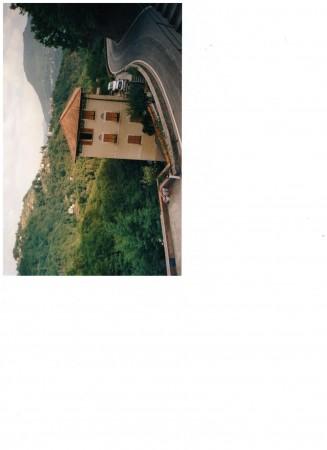 Casa indipendente in vendita a Tribogna, Gattorna, Arredato, con giardino, 250 mq - Foto 14