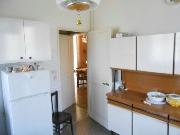 Casa indipendente in vendita a Tribogna, Gattorna, Arredato, con giardino, 250 mq - Foto 93