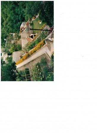 Casa indipendente in vendita a Tribogna, Gattorna, Arredato, con giardino, 250 mq - Foto 10