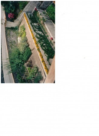 Casa indipendente in vendita a Tribogna, Gattorna, Arredato, con giardino, 250 mq - Foto 4