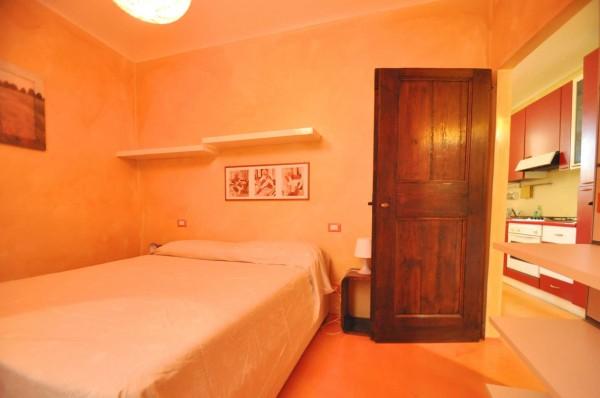 Appartamento in vendita a Genova, Arredato, 50 mq - Foto 9
