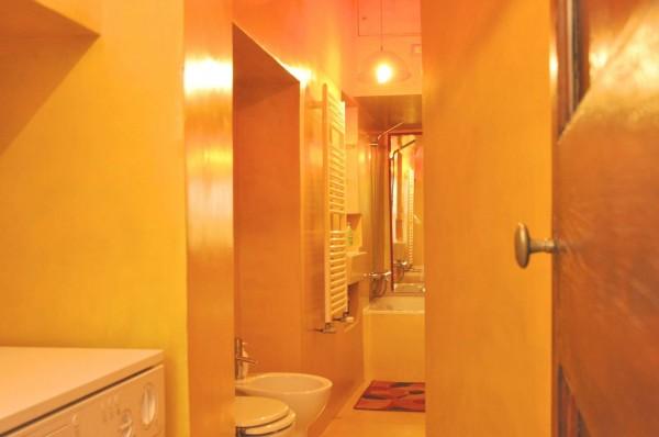 Appartamento in vendita a Genova, Arredato, 50 mq - Foto 6