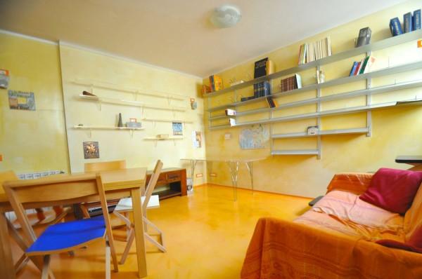 Appartamento in vendita a Genova, Arredato, 50 mq - Foto 11