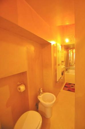 Appartamento in vendita a Genova, Arredato, 50 mq - Foto 5