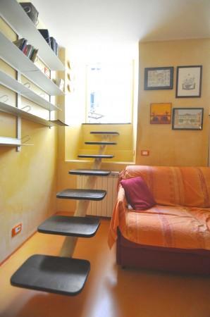 Appartamento in vendita a Genova, Arredato, 50 mq - Foto 7