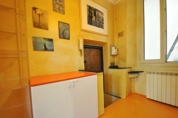 Appartamento in vendita a Genova, Arredato, 50 mq - Foto 4