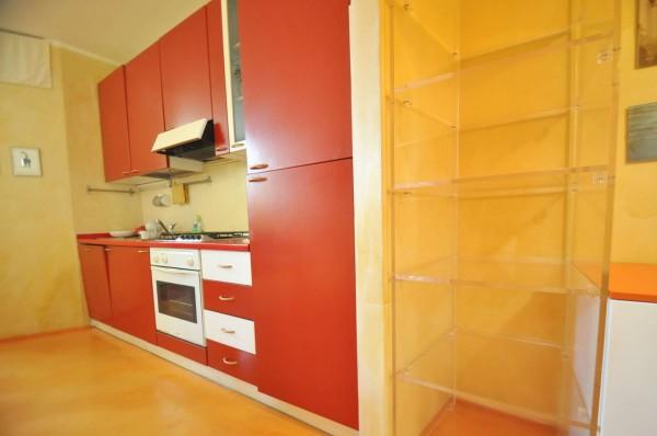 Appartamento in vendita a Genova, Arredato, 50 mq - Foto 10