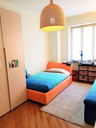 Appartamento in vendita a Torino, 140 mq - Foto 3