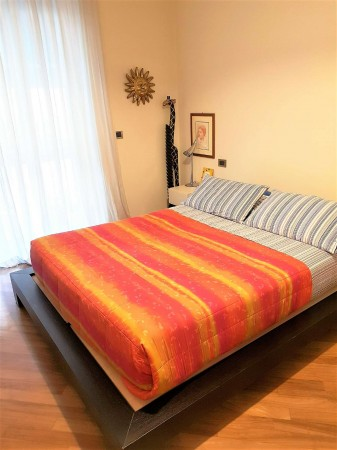Appartamento in vendita a Torino, 140 mq - Foto 7
