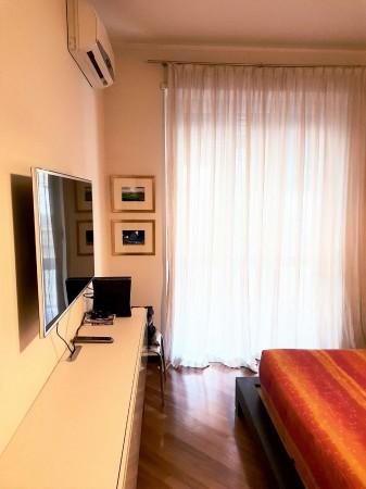 Appartamento in vendita a Torino, 140 mq - Foto 6