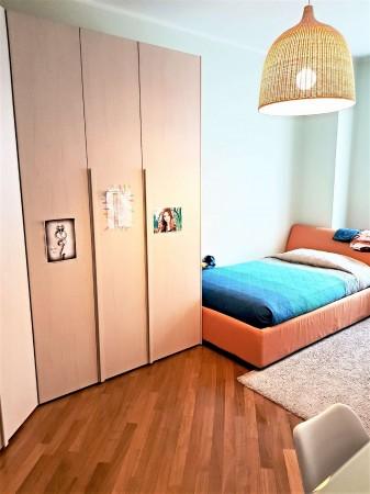 Appartamento in vendita a Torino, 140 mq - Foto 9