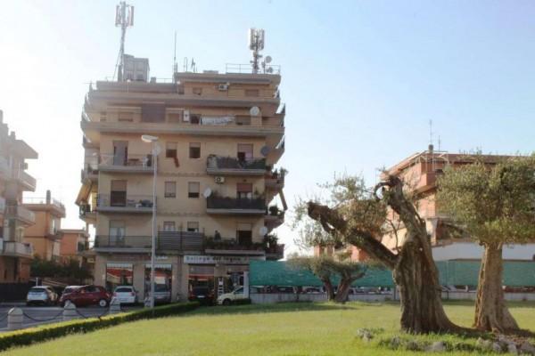 Appartamento in affitto a Roma, Boccea, 120 mq - Foto 1