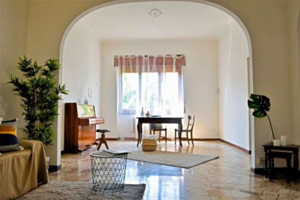 Villa in vendita a Rho, 320 mq - Foto 14