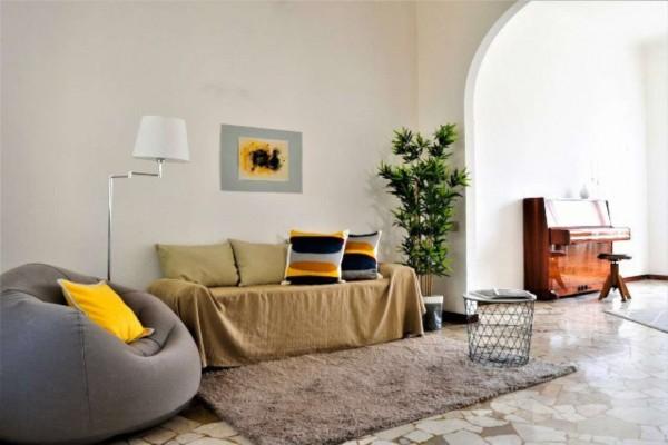 Villa in vendita a Rho, 320 mq - Foto 16