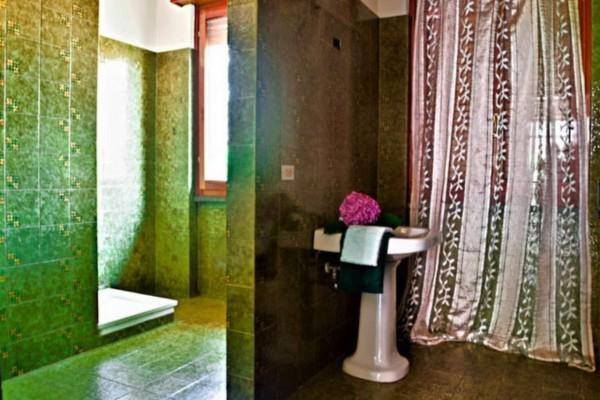 Villa in vendita a Rho, 320 mq - Foto 4