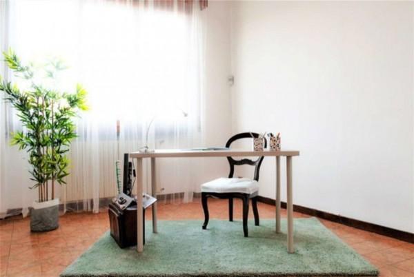 Villa in vendita a Rho, 320 mq - Foto 10