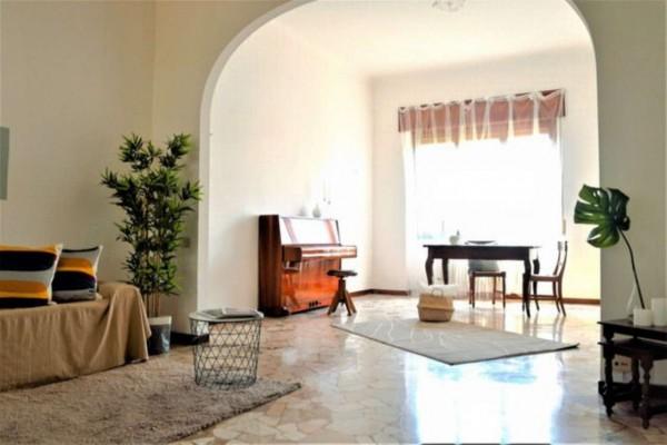 Villa in vendita a Rho, 320 mq - Foto 15
