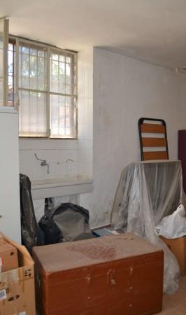 Immobile in vendita a Roma, Mattia Battistini, 30 mq - Foto 3