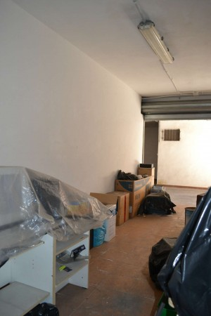 Immobile in vendita a Roma, Mattia Battistini, 30 mq - Foto 11