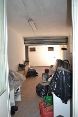 Immobile in vendita a Roma, Mattia Battistini, 30 mq - Foto 13