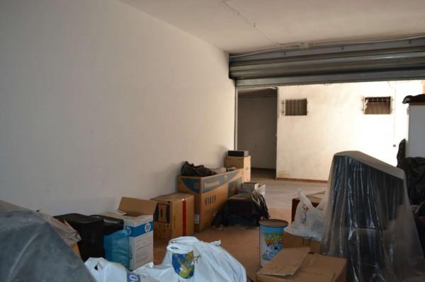 Immobile in vendita a Roma, Mattia Battistini, 30 mq - Foto 9