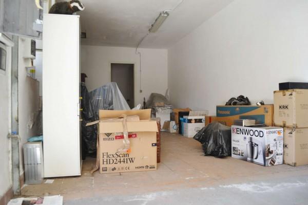 Immobile in vendita a Roma, Mattia Battistini, 30 mq - Foto 18