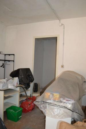 Immobile in vendita a Roma, Mattia Battistini, 30 mq - Foto 7
