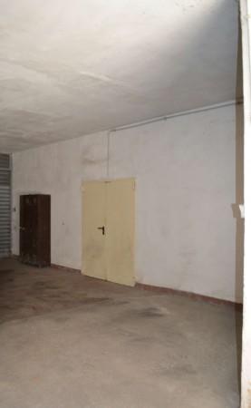 Immobile in vendita a Roma, Mattia Battistini, 30 mq - Foto 6