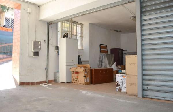 Immobile in vendita a Roma, Mattia Battistini, 30 mq - Foto 15