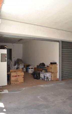 Immobile in vendita a Roma, Mattia Battistini, 30 mq - Foto 5