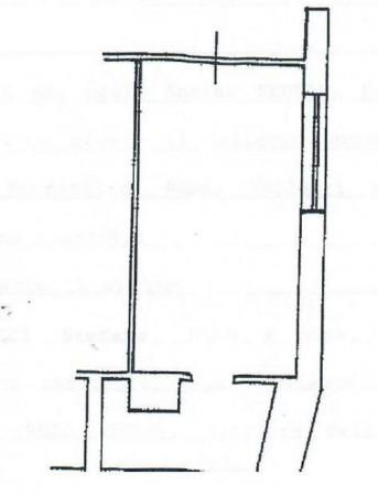 Immobile in vendita a Roma, Mattia Battistini, 30 mq - Foto 2