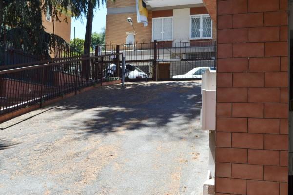 Immobile in vendita a Roma, Mattia Battistini, 30 mq - Foto 17