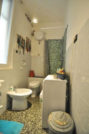 Appartamento in vendita a Genova, 55 mq - Foto 4